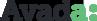 Jamil Velji | Investor, Sales Funnel Specialist, Growth Hacker Logo