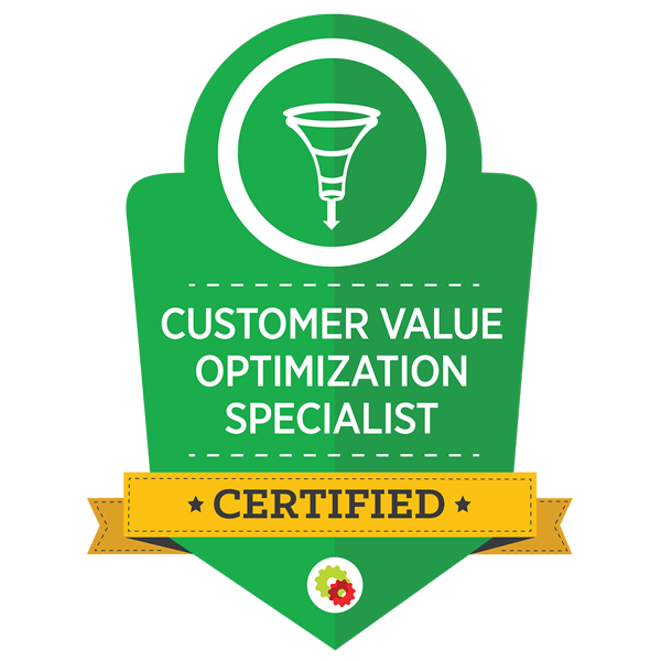 customer-value-badge1