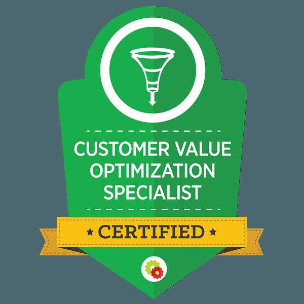 customer-value-badge1