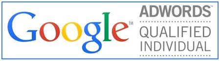 google-cert