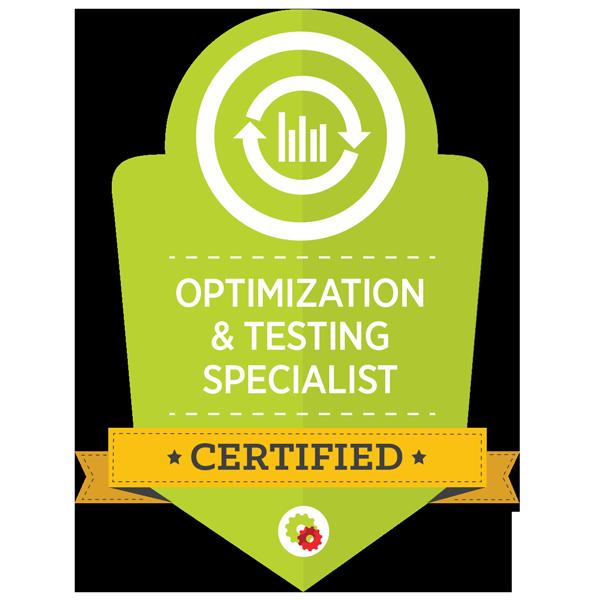 optimization-and-testing-badge1